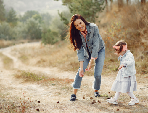 Real Life Mom Tips for Making Your Days go Smoother