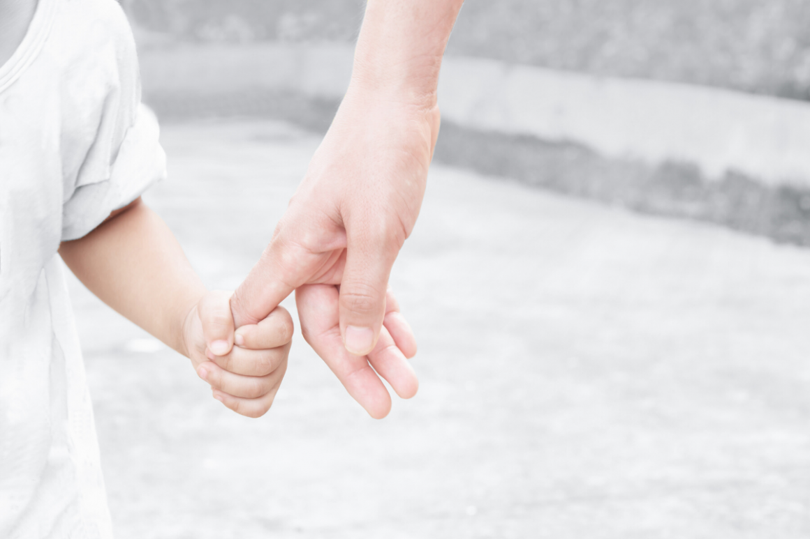 Keys to Mothering Well
