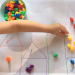 Fun Kids Activities with Counting Bears